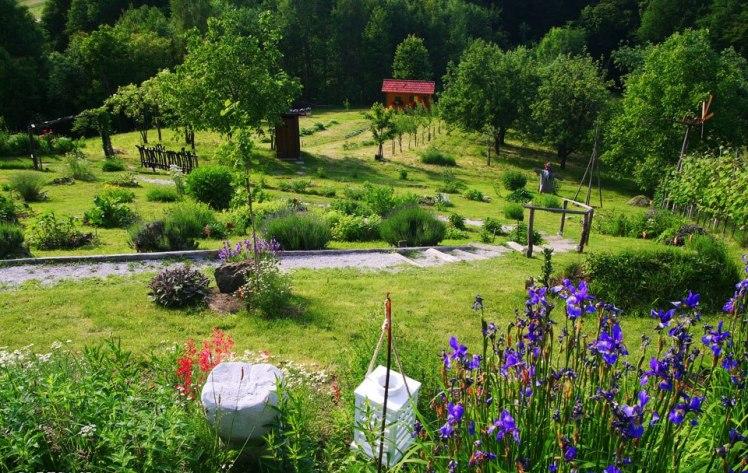 zeliscni-park3