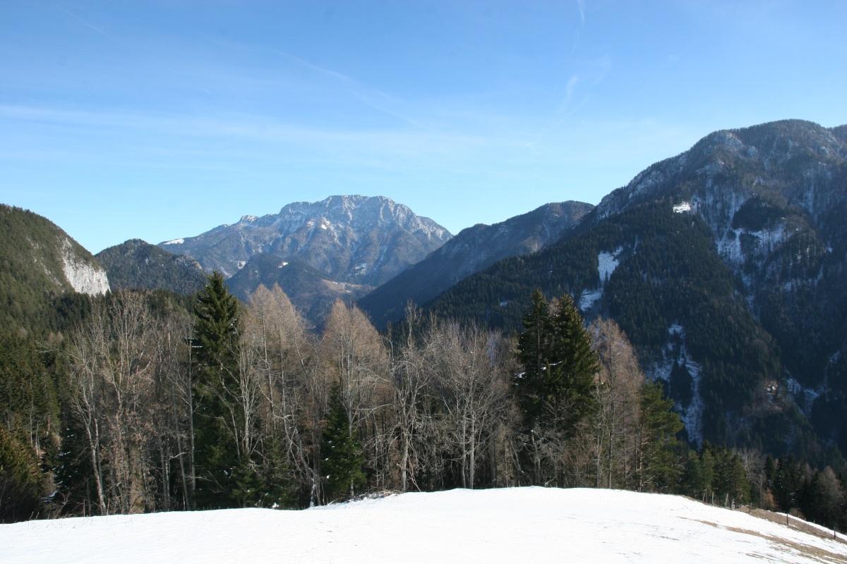 mountains_snow